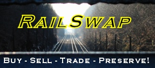 RailSwap.org