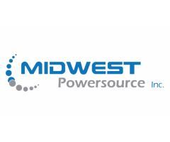 MIDWEST POWERSOURCE INC