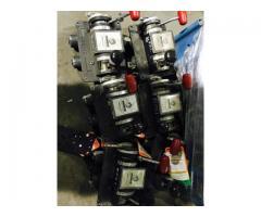 30-A-CDW Brake Valves