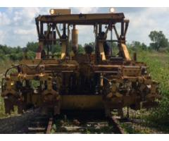 For Sale or Lease GP-9