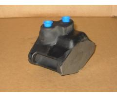 WANTED - A-19 brake pipe flow adapter