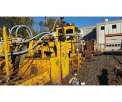 Knox Ballast Regulator Model KBR-900-2