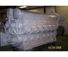 Triple-D Parts Inc.