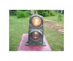 1930 General Railway Co. Signals (2)