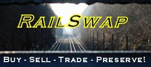 RailSwap.org